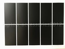 10PCS New for DELL E5450 Trackpad Touchpad Sticker Cover