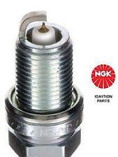 3 x NGK Laser Iridium Spark Plug IFR6D10 (5344)