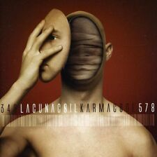 CD musicali century medi metal