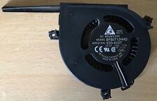 """620-4337 Apple Imac 24"""" A1225 Unidad Óptica Ventilador De Refrigeración-Delta BFB0712HDD-7J70"""