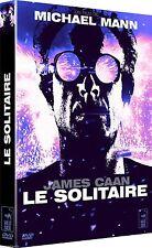 """DVD """"Le Solitaire""""  Michael Mann  NEUF SOUS BLISTER"""