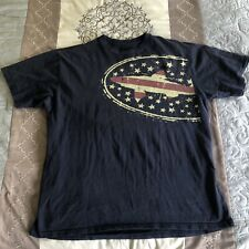 New listing Dogfish Head Vintage 4th Of July Independence Day Edition Xl Slim T Shirt