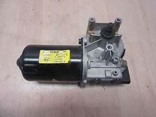 HYUNDAI i30 CW FDH 1.6 CRDi  Wischermotor vorne 98100-2L000  (112)