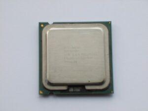 Intel Pentium 4 3.067GHz 1MB Socket T Processor SL8JA LGA775