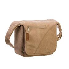 Étuis, sacs et housses sans marque pour appareil photo et caméscope