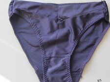 STRETCHABLES    PANTIES/KNICKERS   SIZE   HIPS  34/36 IN           K50