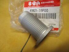 SUZUKI ENGINE MOUNT CRANKCASE ADJUST BOLT GSX-R 600 750 1000 NOS/OEM 41921-35F00