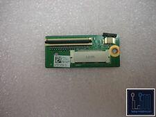 Asus G55 G55VW Keyboard Board 60-NB7CB1000-D01 69N0MKG10D01 69N0MKC10D01
