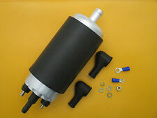 NEW Electrical Fuel Pump OPEL /VAUXHALL SENATOR A / PEUGEOT 405 (1983-1995)