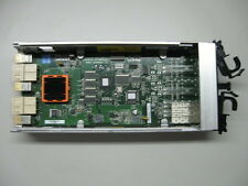 NetApp ESH4 Module for DS14MK4 Disk Shelf P/N X5512A-R5