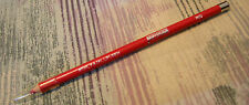 JORDANA KOHL KAJAL LIPLINER CAPPED & NEW COLOR  RED - NEW