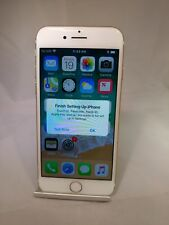 Apple iPhone 7 32GB Rose Gold AT&T Fair Condition
