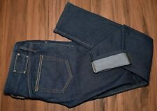 Stunning DIESEL Matic Women's Jeans Size W 31 / L 32 for SALE !!!
