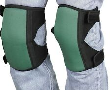 Super Flexible Knee Pads / Protect your knees on rough rocky surfaces