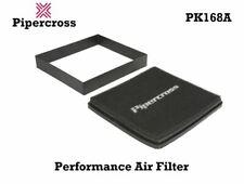 AIR PERFORMANCE FILTER FOR MITSUBISHI LANCER V CB DA 1 3 CB1A 1 6 16V CB4A K489