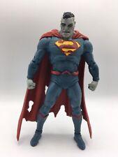 McFarlane Toys DC Multiverse Bizarro Superman Action Figure