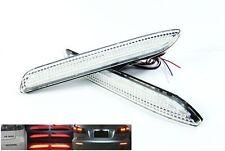 Aftermarket Branded LUFFY Car External Lights & Indicators