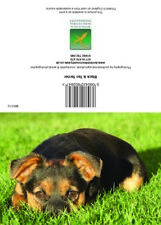 Greeting cards Black & Tan Terrier