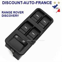 range rover sport bouton interrupteur commutateur leve vitre discovery 3