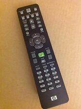 Hp Windows Control Remote Model 5069-8344 Tested