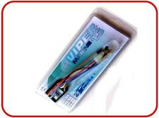 MTRONIKS VIPER MARINE 15 BRUSHED MODEL BOAT SPEED CONTROLLER