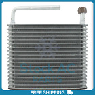 NEW A/C Evaporator Core for Ford F150, F250, F350, Bronco 1994 to 1997