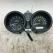 Speedometer Hatchback Fits 08 AVEO 121494