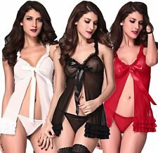 Unbranded Camisoles with Matching Knickers for Women