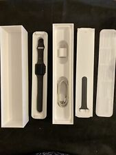 Pre-Owned Apple iWatch Series 3 42mm Space Gray!