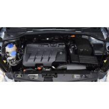 2014 VW Touran 2,0 TDI Diesel Motor Engine CFJ CFJB 130 KW 177 PS
