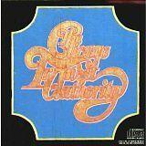 CHICAGO - Transit authority - CD Album