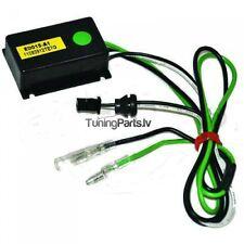 ED015-A1 LED inverter for Sonar dayline headlights audi vw opel bmw