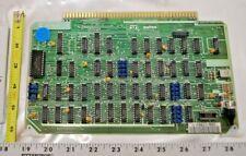 133-D06-3 EXO-2480 / PCB ALPHA NUMERIC / MATROX