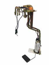 Pump Assembly for CHEVROLET K1500 K2500 K3500 95 94 93 92 91 90 89 88 E3621S
