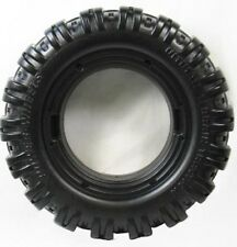 Power Wheels Tire Hurricane Replacement Wheel for K9776