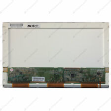 """NEW LAPTOP LED SCREEN DISPLAY 10.2"""" FOR ADVENT MILANO ELITE N270"""