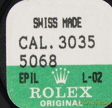 New Factory Sealed Rolex Movement Part Cal.3035-5068 Reversing Wheel