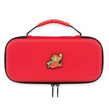 PowerA Nintendo Switch Protection Kit - Super Mario Bros case