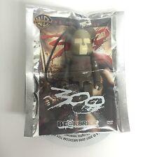 Pepsi Nex Warner Bros. Be@rbrick Strap Figure 300 Bearbrick