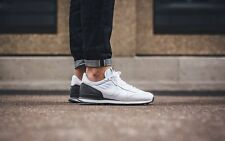 Nike Internationalist White Dark Grey size 14. 828041-100. air max pegasus