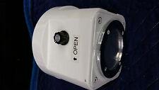 OEC 9000 C-Arm Collimator