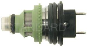 New Fuel Injector 96063614 0280150661 Geo Metro Suzuki Sidekick 1.0L TBI USA