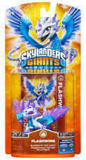 Skylanders Flashwing (G) WII PS3 XBOX360 3DS WIIU