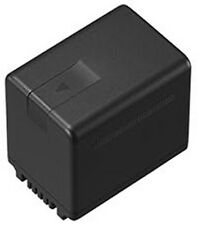 Panasonic VW-VBK360 Replacement Li-ion Battery Pack - 3800mAh