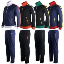 Baseball & Softball Polyester Activewear for Men