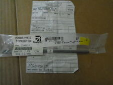 1 EA NOS CESSNA F-337 SKYMASTER AIRCRAFT PIN  P/N: 1714067-7