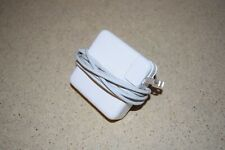 ^^ APPLE A1330 60W MAGSAFE POWER ADAPTER- GENUINE /OEM (BN23)
