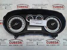 Quadro strumenti Fiat 500L (73)(12>) 1.3 Multijet  - 51913547