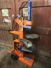 Balfor A13 Professional Log Splitter / Firewood / Processor / Tractor