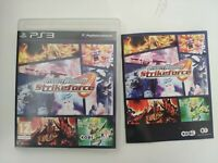 dynasty warriors strikeforce strike force ps3 ps 3 playstation 3